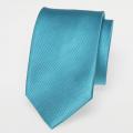 türkis Krawatte