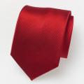 Krawatte rot